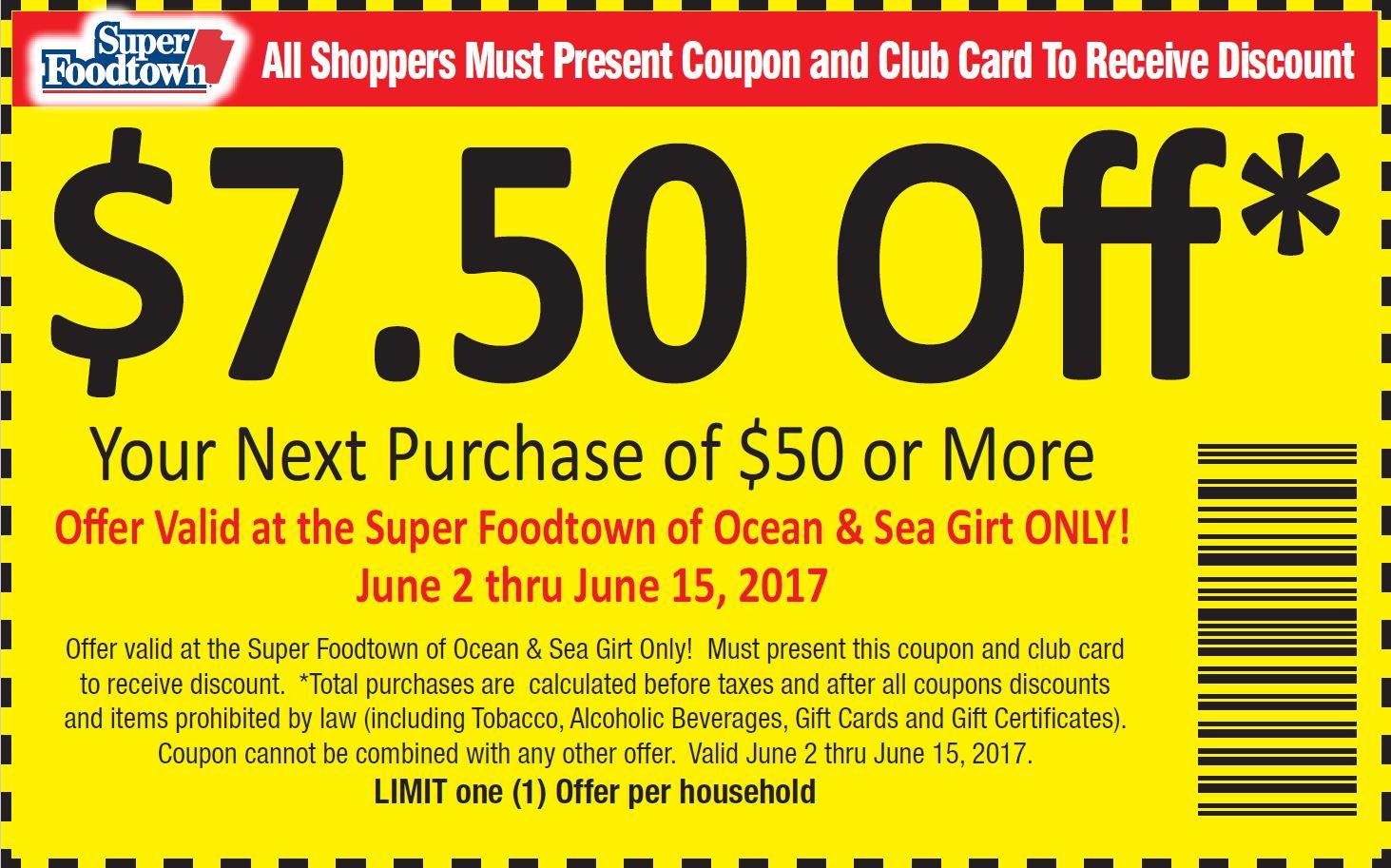 June 2 coupon FINAL - Ocean_SeaGirt