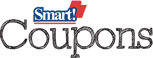 Our App to help you save on groceries with digital coupons!