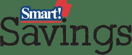 Smart Savings Logo