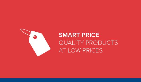 Smart Price