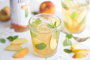 Peach Pick 1