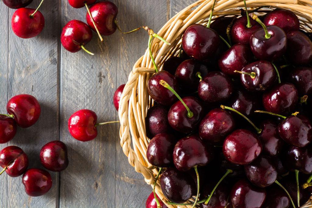 Cheers To Cherry Season Main Blog Page Image 1600x1067