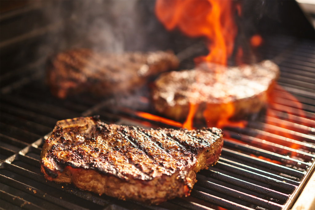 Tips Grilling Perfect Steak 1600x1067 75
