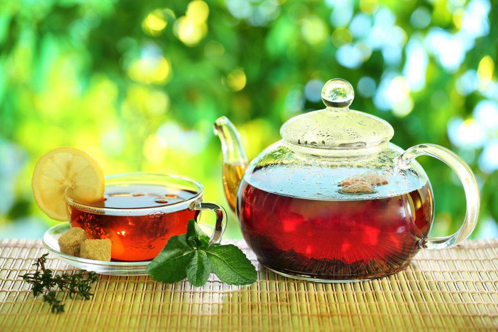 Sun Tea 1600x1067