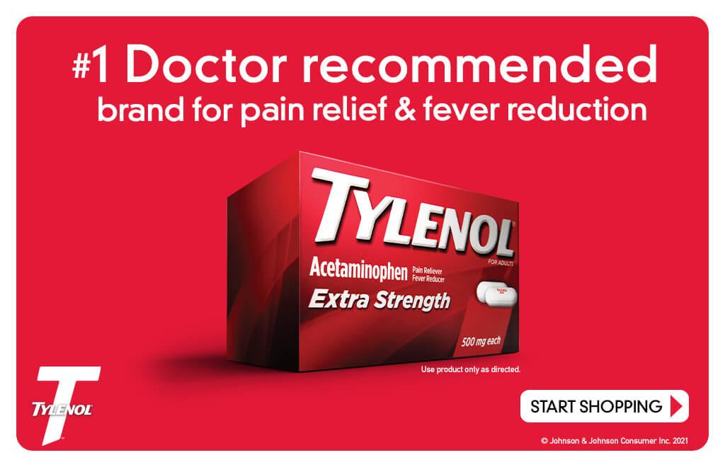 Jnj 3923701 Scdr Tylenol Foodtown Hero 1024x660 Extra